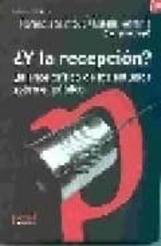 Chapultepecuno.mx ¿Y La Recepcion? Balance Critico De Los Estudios Sobre El Publico Image