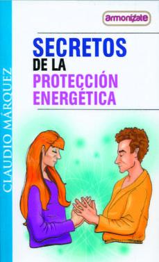 Srazceskychbohemu.cz Secretos De La Proteccion Energetica Image