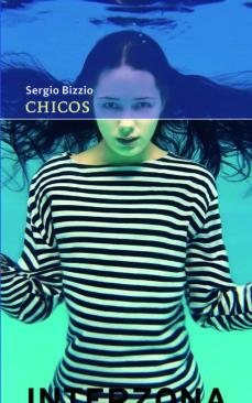 Descargar libros android pdf CHICOS de SERGIO BIZZIO MOBI RTF 9789871180912 (Spanish Edition)