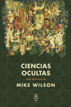 CIENCIAS OCULTAS EBOOK