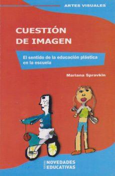CUESTIÓN DE IMÁGEN - SPRAVKIN MARIANA | Triangledh.org