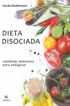 La dieta disociada de los 10 dias pdf