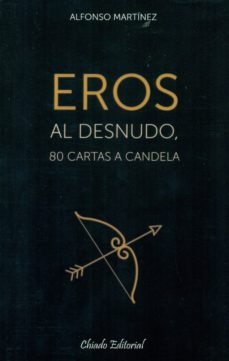 Chapultepecuno.mx Eros Al Desnudo, 80 Cartas A Candela Image