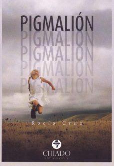 Inmaswan.es Pigmalion Image