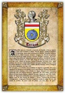 Apellido Terrazas Origen Historia Y Heráldica De Los Linajes Y Apellidos Españoles E Hispanoamericanos Ebook Antonio Tapia Descargar Libro Pdf