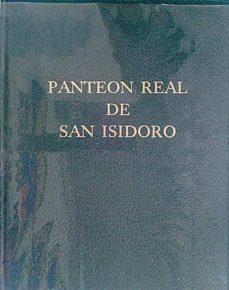 Followusmedia.es Panteón Real De San Isidoro Image