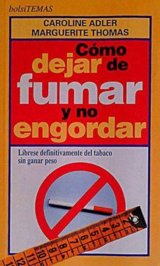 Trailab.it Cómo Dejar De Fumar Y No Engordar Image