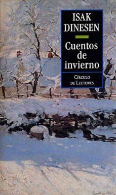 Inmaswan.es Cuentos De Invierno Image