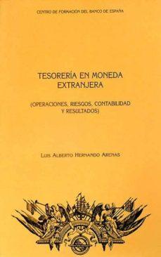 Costosdelaimpunidad.mx Tesorería En Moneda Extranjera Image