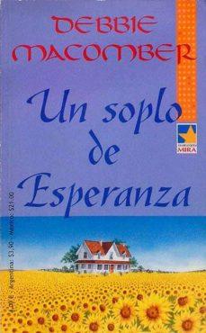 Sopraesottoicolliberici.it Un Soplo De Esperanza Image