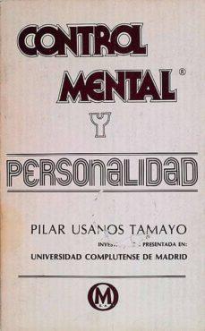 Bressoamisuradi.it Contra Mental Y Personalidad Image