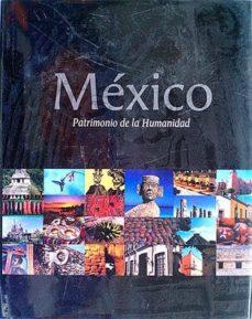 Inmaswan.es México. Patrimonio De La Humanidad Image