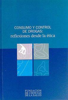Inmaswan.es Consumo Y Control De Drogas: Reflexiones Desde La ÉTica Image