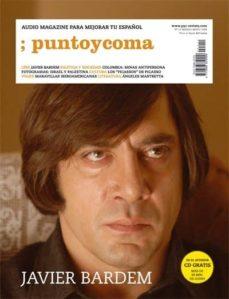Relaismarechiaro.it Punto Y Coma: Audio Revista Para Mejorar Tu Español Nº 19 (Julio- Agosto 2009) (Incluye Cd) Image