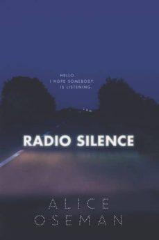 Descarga de libros móviles. RADIO SILENCE 9780062335722 de ALICE OSEMAN