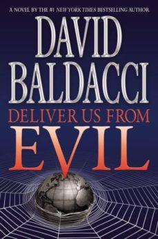 deliver us from evil-david baldacci-9780446566322