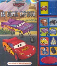 Inmaswan.es Cars: Custom Cool Image