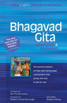 bhagavad gita (ebook)-9781594733222