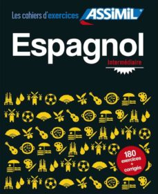 Descargando ebooks a ipad ESPAGNOL INTERMEDIAIRE CHM PDB de