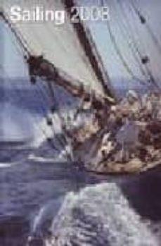 Ojpa.es Sailing 30x30 (Calendario 2008) Image