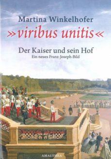 viribus unitis (ebook)-martina winkelhofer-9783902998422