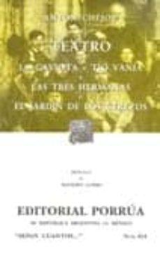 Viamistica.es La Coleccion (Los Cuentos Extravagantes) Image
