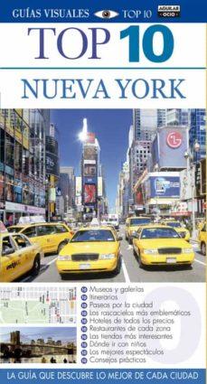 Inmaswan.es Nueva York 2015 (Top 10) Image