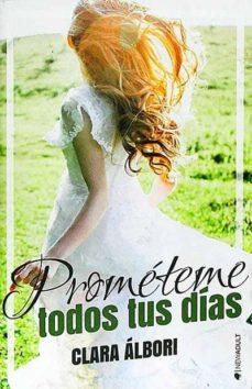 Ojpa.es Prométeme Todos Tus Días Image