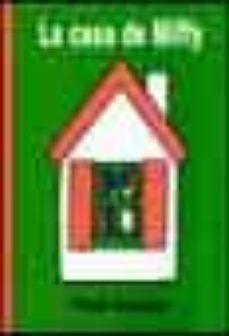 Inmaswan.es La Casa De Miffy Image