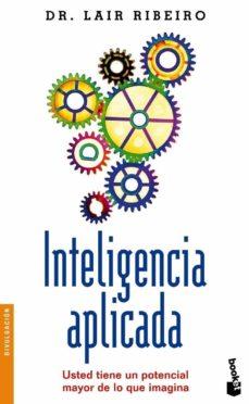 Inmaswan.es Inteligencia Aplicada Image