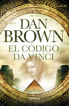 Descargar Libros Sobre Kindle Fire El Codigo Da Vinci Chm 9788408176022 De Dan Brown Mon Premier Blog