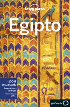 https://www.lonelyplanet.es/africa/egipto