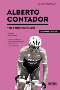 Bressoamisuradi.it Alberto Contador Image