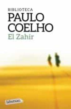 Lofficielhommes.es El Zahir Image