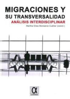 Emprende2020.es Migraciones Y Su Transversalidad Image