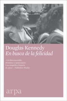 Libros de audio descargables gratis en línea EN BUSCA DE LA FELICIDAD (Literatura española)