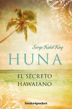 huna-serge kahili king-9788416622122