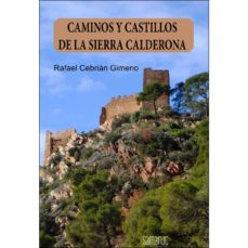 Costosdelaimpunidad.mx Caminos Y Castillos De La Sierra Calderona Image