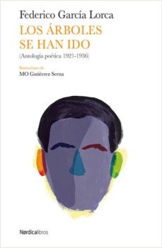 Top descarga de libros electrónicos LOS ARBOLES SE HAN IDO