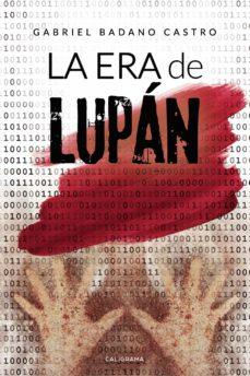 Titantitan.mx (I.b.d.) La Era De Lupan Image
