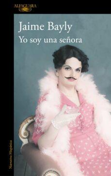 Bressoamisuradi.it Yo Soy Una Señora Image