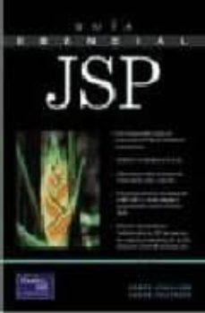 Upgrade6a.es Guia Esencial Jsp Image