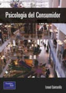 Padella.mx Psicologia Del Consumidor Image
