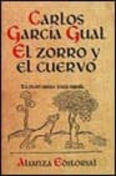 Ojpa.es El Zorro Y El Cuervo Image