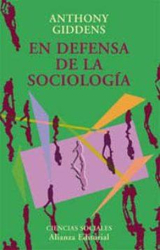 Chapultepecuno.mx En Defensa De La Sociologia Image