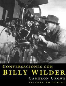 Trailab.it Conversaciones Con Billy Wilder Image