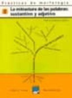 Valentifaineros20015.es Prácticas De Morfología 2 Image