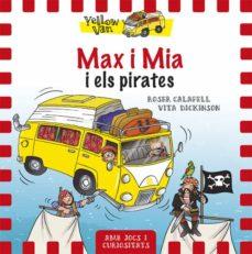 Trailab.it Max I Mia I Els Pirates Image