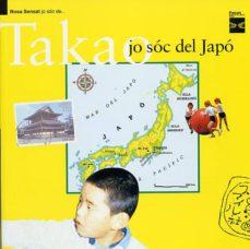 Colorroad.es Takao Jo Soc Del Japo Image