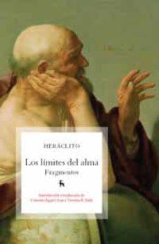 Inmaswan.es Los Limites Del Alma (Fragmentos) Image